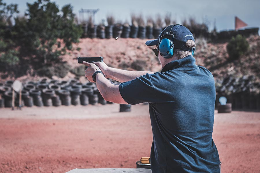accuracy-action-adult-1935884