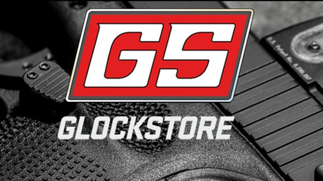 GLOCK STORE-GUNS FOR SALE
