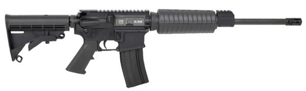 Diamondback DB15 USB Lite 5.56mm Rifle