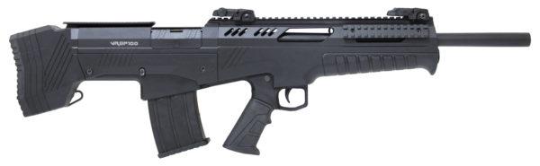 Rock Island Armory VRBP-100 12ga Bullpup Shotgun