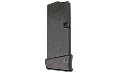 Glock 27 40sw 10 Round Magazine