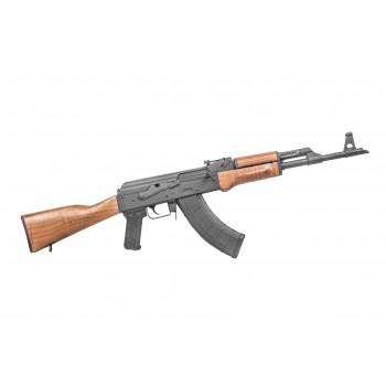 Century Arms VSKA 7.62×39