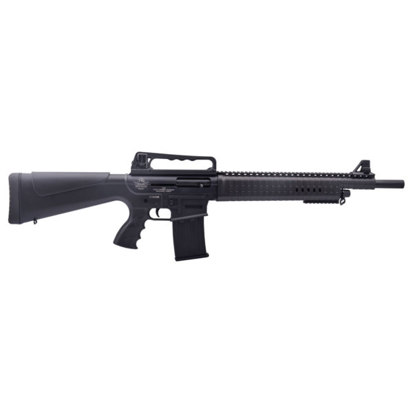 Rock Island Armory VR60 12ga Shotgun
