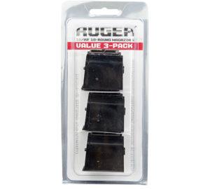 Ruger 10/22 22lr 10 round mag 3 Pack