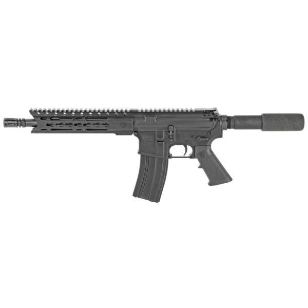 Diamondback DB15 Pistol 10.5 Barrel 5.56mm