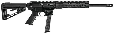 Diamondback DB9RB 9mm AR 15