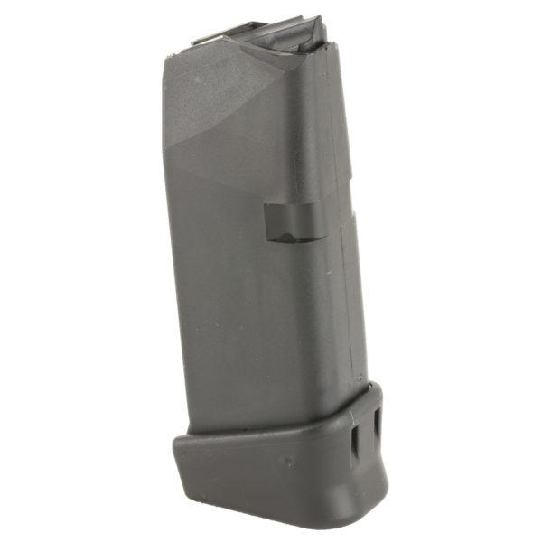Glock 26 GEN 4 9mm 12 Round Magazine
