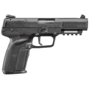 FN Five Seven Black 5.7×28