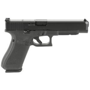 buy Glock 34 GEN 5 MOS 9mm for sale