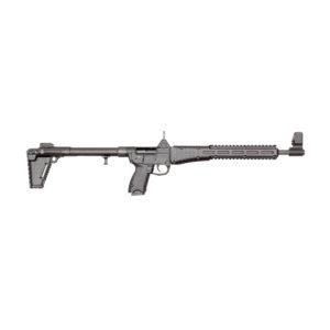 Kel-Tec Sub 2000 Gen 2 40sw Glock 22