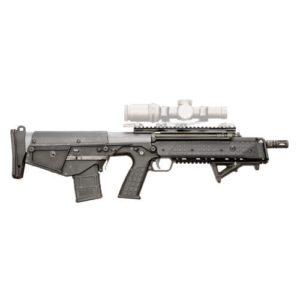 Kel-Tec RDB Downward Ejecting Bullpup 223/5.56mm