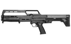 Kel-Tec KS7 Shotgun 12ga