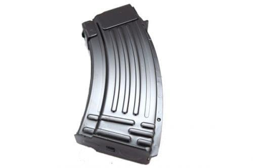 Korean AK-47 7.62×39 Steel 20 round Magazine
