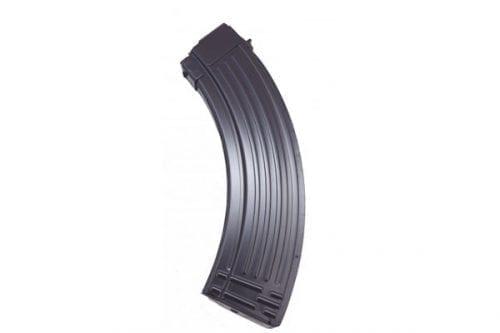 Korean AK-47 7.62×39 Steel 40 round Magazine