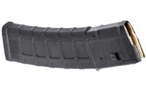 Magpul PMAG M3 AR 15 5.56 40 round Black