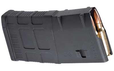 Magpul PMAG LR/SR 7.62×51 20 round Black