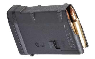 Magpul PMAG M3 AR 15 5.56 10 round Black
