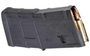 Magpul PMAG M3 AR 15 5.56 20 round Black