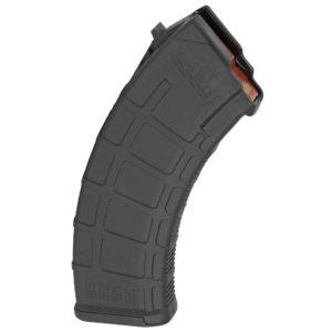 Magpul PMAG MOE AK-47 7.62×39 30 round Black