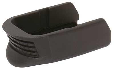Pearce Grip PG-30