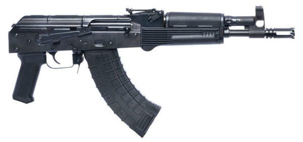 Riley Defense RAK-47PSTL RAK102PSTL 7.62×39 PISTOL