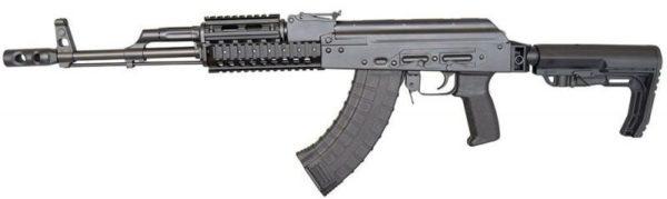 Riley Defense RAK-47-T-MFT RAK103MFT 7.62×39 MFT Tactical