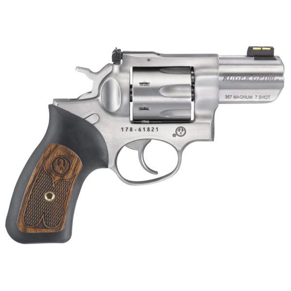 https://usaglockstore.com/product/ruger-gp100-357-magnum-7-shot-2.5-barrel/