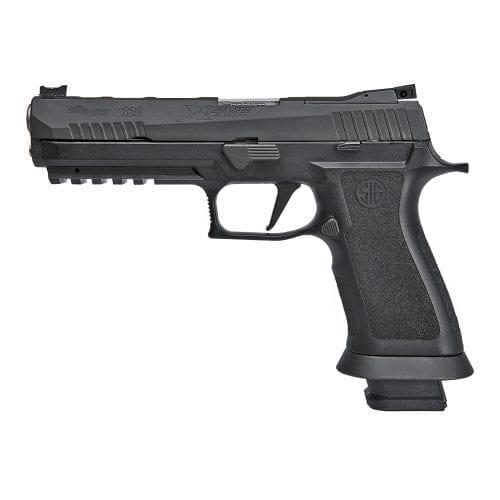 SIG Sauer P320 X5 9mm