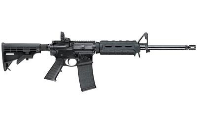 S&W M&P 15 Sport 2 MAGPUL MLOK 5.56mm
