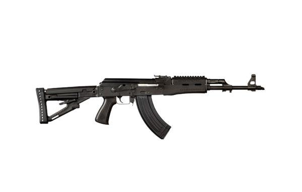 ZASTAVA ARMS AK 47 ZPAP M70 POLY FURNITURE
