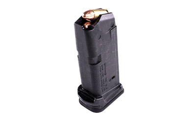 Magpul PMAG 12 9mm 12 round for Glock 26