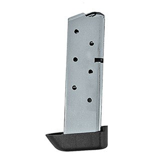 Kimber Micro 9 9mm 7 Round Magazine with Extension