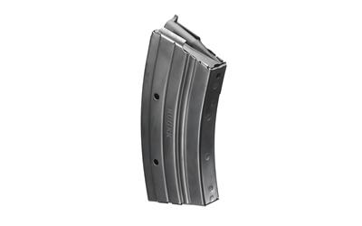 RugerMini30 7.62×39 20 round mag