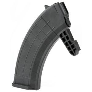 ProMag 30 round Detachable SKS Magazine 7.62×39 Polymer