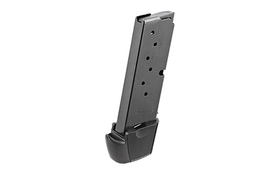 uger EC9S LC9S LC9 9mm 9 round Magazine