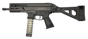 Grand Power Stribog 9mm Gen 2