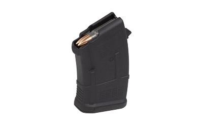 Magpul PMAG MOE AK-47 7.62×39 10 round Black