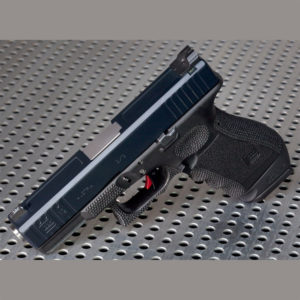 2015 CUSTOM GUN #4