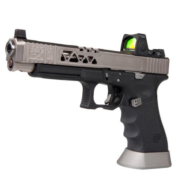 2016 CUSTOM GUN #12