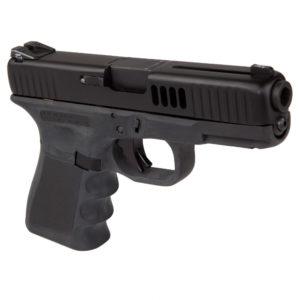 2016 CUSTOM GUN #13