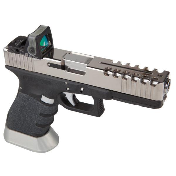 2016 CUSTOM GUN #16