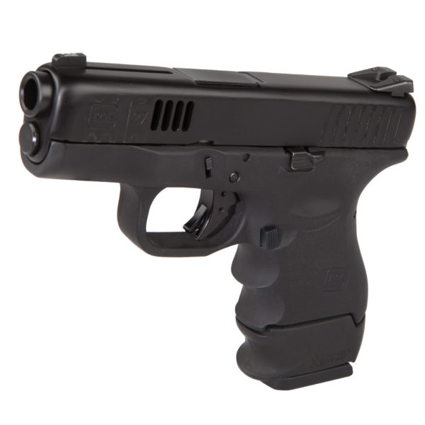 2016 CUSTOM GUN #8